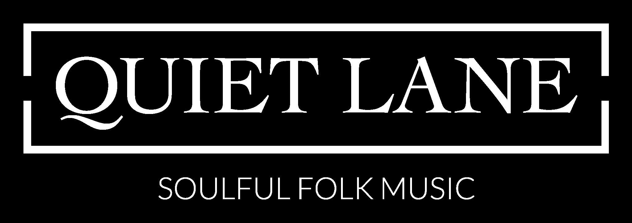 Quiet Lane